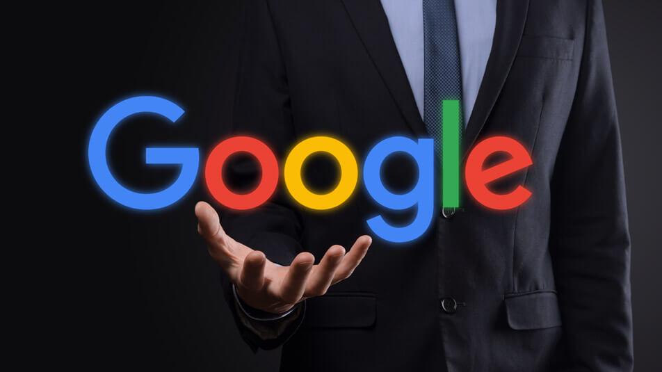 5 προβλήματα Google Ads που σίγουρα θα συναντήσετε