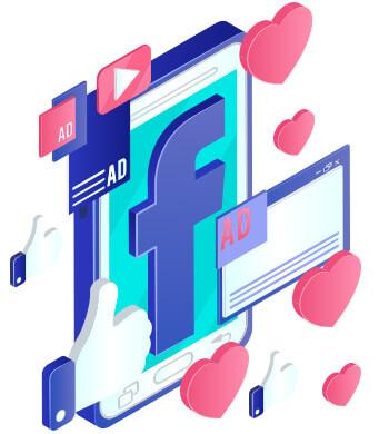 8 συμβουλές Facebook για καλύτερες διαφημίσεις - Facebook