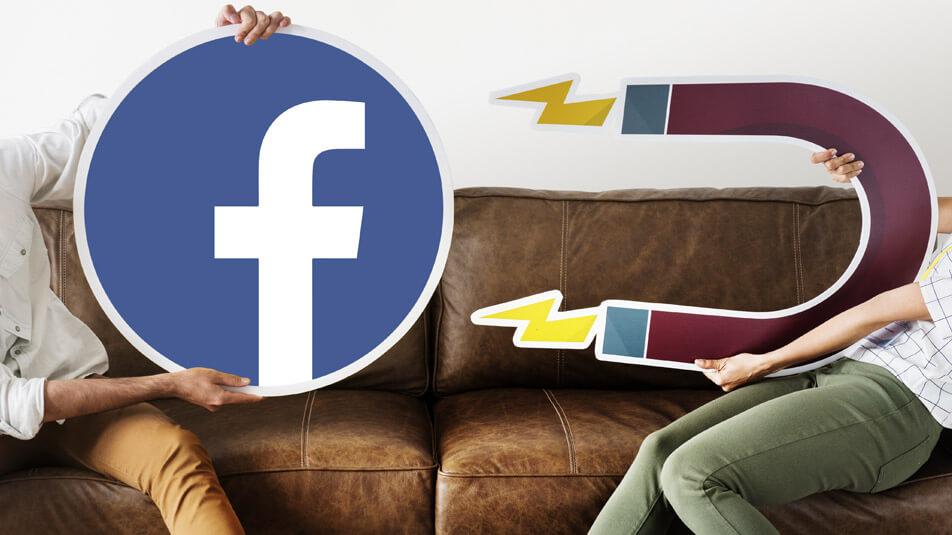 8 συμβουλές Facebook για καλύτερες διαφημίσεις - Facebook - Header