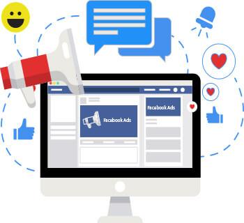 8 συμβουλές Facebook για καλύτερες διαφημίσεις - Υπολογιστής