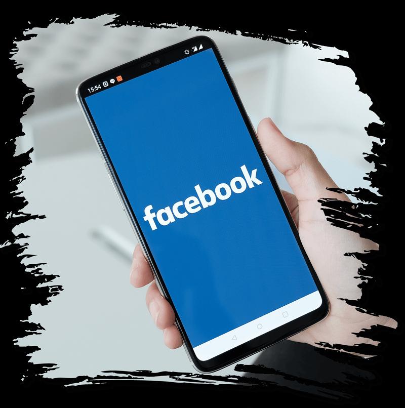 Διαφημίσεις Facebook - Κινητό Facebook