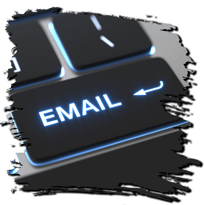 Email Marketing – Πληκτρολόγιο