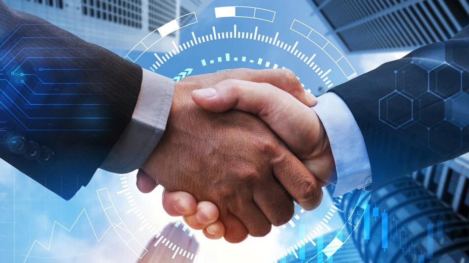 Digital Marketing - Γιατί να επιλέξετε την AiO; - Header