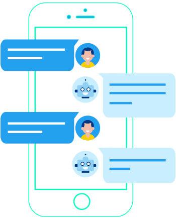 Τελικά τι είναι Digital Marketing; - Chat σε Κινητό