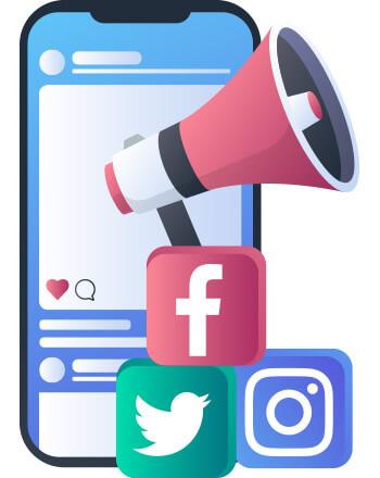 Τελικά τι είναι Digital Marketing; - Κινητό με Social