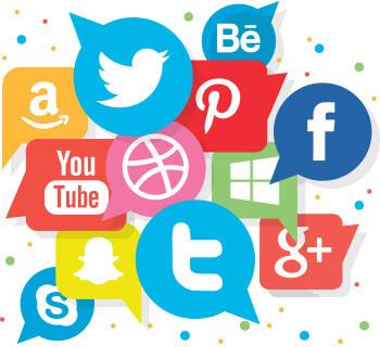 Τελικά τι είναι Digital Marketing; - Social Media